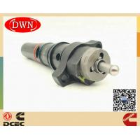 China Cummins K38 original injector 3076703 for cummins injector assembly on sale
