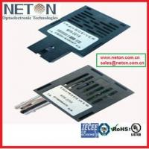 Wholesale 1X9 (155M-2.5G) BI-DI SM Transceiver Module from china suppliers