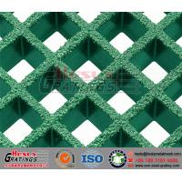 Wholesale Fiberglass Reinforced Polymer Grating from china suppliers
