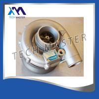 Wholesale K27 Turbo BMW 745I E23 Engine Turbocharger 53279886483 58061100107 from china suppliers