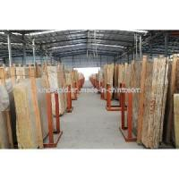 Wholesale Nice Marble Big Slab (A12) from china suppliers