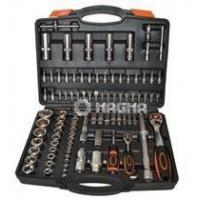 Buy cheap 95 PC Socket Wrench Set from wholesalers