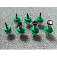 Wholesale JUKI 2000 Series SMT NOZZLE 500-510 from china suppliers