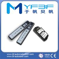 Buy cheap Automatic Door Wireless Touch Switch from wholesalers