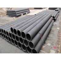 Wholesale LSAW Steel Pipes,Black LSAW Steel Pipes,Black LSAW Steel Pipes Q235B,Welded,LSAW Steel Pipes Q235B from china suppliers