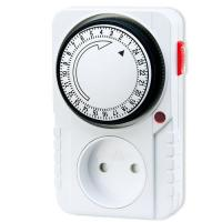 Wholesale High Quality Norway 24 Hour Light Switch Timer Digital Light Timers Switches Electronic Mechanical Timer Switch from china suppliers