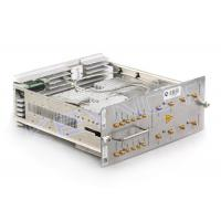Wholesale Wireless Mobile Network Base Station For Siemens BS240 COAMCO8G8V6 S30861-U2526-X-02/01 from china suppliers