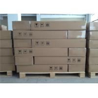 Wholesale A4 / roll type sublimation printed paper , Clothing sublimation transfer paper from china suppliers