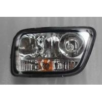 China HEAD LAMP(E) LH for sale