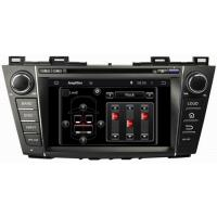 Wholesale Ouchuangbo DVD Audio GPS Navigation Stereo for Mazda 5 Premacy 2009-2012 Auto Radio iPod U from china suppliers