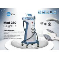 China Multi-Function Powerful Equipment Elight RF Water Electric Isolated Stable Working on sale