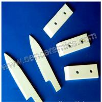 China Zirconia Ceramic Knifes for sale