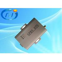 Wholesale Universal Transmitter And Receiver TCP / IP AD Hoc Network Module GSM GPRS Module from china suppliers