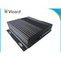 Wholesale High Definition Portable GPS Mobile HD DVR Recorder Support 64G SD from china suppliers