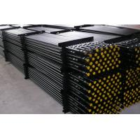 Wholesale API Sucker Rod, Oil Recovery Equipment from china suppliers
