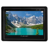 Buy cheap 9.7 Inch Industrial TFT LCD HMI Display Touch Screen With 1024x768 Resolution from wholesalers