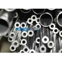 Wholesale ASTM A213  TP304L TP316 316L / S31603 Stainless Sanitary Tubing 25.4*0.89mm from china suppliers