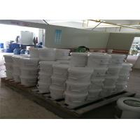 Wholesale Water-based Anti Corrosion Paint from china suppliers