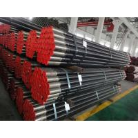 Wholesale Drill Pipe Casing Of Diamond Drill Tools NQ HQ PQ Wireline Drill Outer Tube from china suppliers