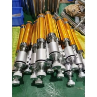 Wholesale Custom Length Mask Machine Use Expandable Air Shaft from china suppliers