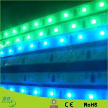 Automotive Flexible 5050 Rgb LED Ribbon Light Strips SMD Led Tape Lighting for sale