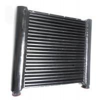Wholesale Atlas Copco Air Compressor Cooler 1622059402 Compressor Air Cooler from china suppliers