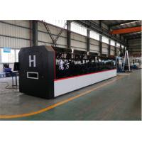 Wholesale 32m / Min Custom Roll Forming Machine Interchangeable Light Steel Villa Framing from china suppliers