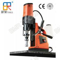 Wholesale BMR TOOLS 1500W High work efficiency portable magnetic drill machine with 50mm drilling diameter from china suppliers