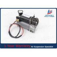 Wholesale New Air Suspension Compressor Pump For BMW 5 & 7 Series High Strength Material from china suppliers