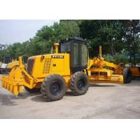 Wholesale Mini Graders / PY135C Mini Motor Graders For Sale from china suppliers