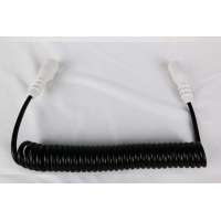 Wholesale Curly Cable Extension Lead from china suppliers