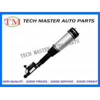 Wholesale Rear mercedes benz air suspension shock absorber for W220 OE#A2203205013 from china suppliers