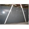 Padang Dark G654 Granite Stone Slabs Construction Building Material Wear Resistant for sale