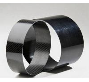 Buy cheap big large diameter carbon fiber tube carbon fiber rod carbon fiber pipe carbon fiber pole from wholesalers