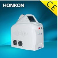 Wholesale IPL Leg Hair Removal / Acne Removal Machine with Semiconductor Cooling from china suppliers