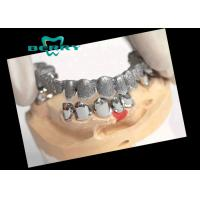 Buy cheap Telescopic Crowns Attachments for Implant Supported Restorations from wholesalers