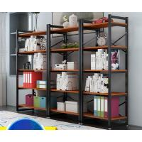 Wholesale Customized Home display racks Retail display rack Home Decorating show case from china suppliers