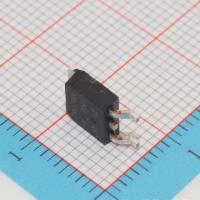 Wholesale mosfet transistor TO-252-2(DPAK) SMD IRFR024 from china suppliers