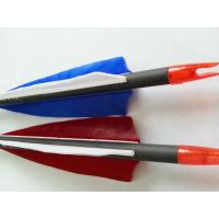 China carbon arrow, hunting arrow, crossbow carbon arrow, carbon fibre arrow on sale