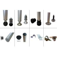Wholesale Structural Pipe Fittings Adjuster End Top Cap In Pipe Joint System from china suppliers