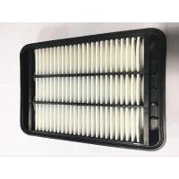 China Fits Mitsubishi Lancer Engine Air supply  Air filter OEM 1500A023 Genuine Japanese Parts on sale