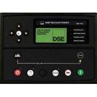Wholesale Generator Auto Start Controller from china suppliers