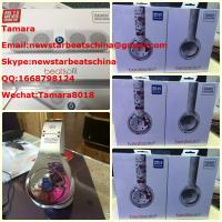 China 2015 New Arrival Fragment Beats Solo2 headphone by dr dre with original packing and accessories on sale