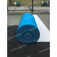 Wholesale FIFA 15 MM Crosslink Foam Sheets Lawn Pad Force Proof No Absorbing Water from china suppliers
