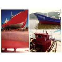 Wholesale Anti-rust Iron Oxide Red Marine Spray Paint For Metal Substrates from china suppliers