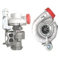 Wholesale Cummins Various HX60W Turbo 4043620,4040849,4090043 from china suppliers