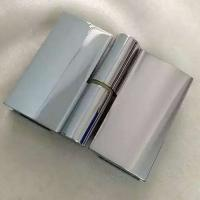 Wholesale size 70x95mm sliding bathroom door hinge with closed and opening extents from china suppliers