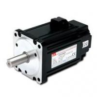 Wholesale Servo Motor from china suppliers