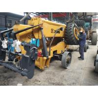 Buy cheap Chinese XCMG 17m New Small Mini Telehandler XC6-4517 Telescopic Boom Forklift For Sale from wholesalers