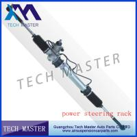Wholesale Auto Power Steering Rack For Hiace Gear RHD 44250 - 26040 Customize from china suppliers
